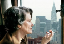 Bilety na: Hannah Arendt - Obrazy historii