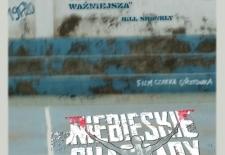 Bilety na: Niebieskie Chachary (Mała sala)