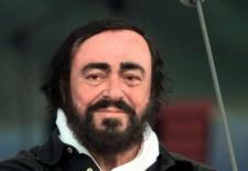 Bilety na: Pavarotti (mała sala)