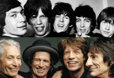 Bilety na: The Rolling Stones: Ladies&Gentlemen '74 - retransmisja koncertu