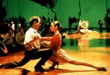 Bilety na: Tango (Mała sala)