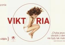 Bilety na: Viktoria
