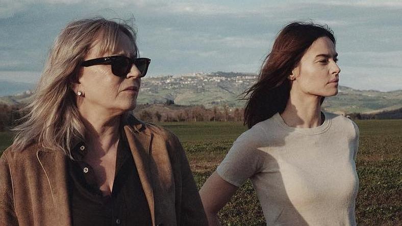 Film - Słodki koniec dnia - POL & ENG subtitles