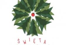 Bilety na: Święta w prezencie