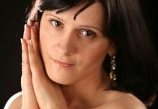 Bilety na: Recital wokalny - Anna Mikołajczyk-Niewiedział