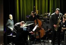 Bilety na: AREK SKOLIK AND HIS MEN - Specjalny Koncert Noworoczny // Jazz Top w Blue Note