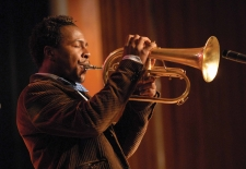 Bilety na: Jazz Top w Blue Note: ROY HARGROVE QUINTET