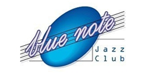 Blue Note Jazz Club