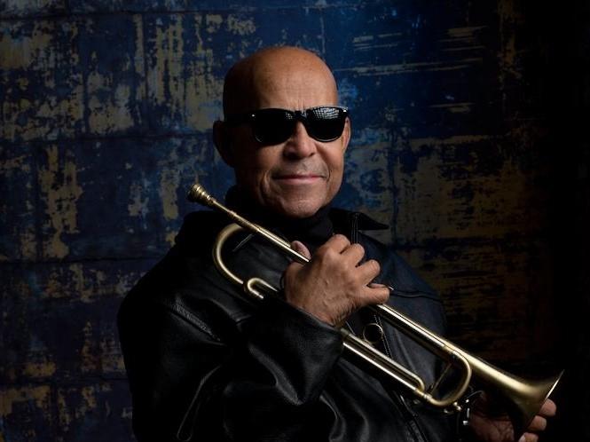 Koncert - All Stars Jazz Legends: Henderson / Lightsey / Popek / Brown / Betsch