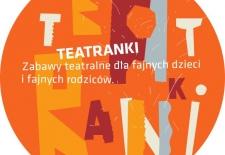 Bilety na: Teatranki
