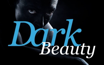 """MAGICAL BALLET BOX: Dark Beauty"""
