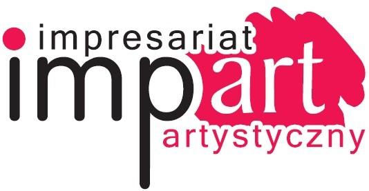 Filharmonia Warmińsko-Mazurska w Olsztynie