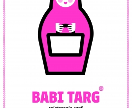 Babi Targ®