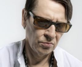 Pan Maleńczuk