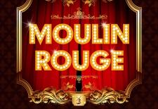 Bilety na: Bal Sylwestrowy - Moulin Rouge