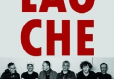 Bilety na: Koncert LAO CHE
