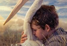Bilety na: Chłopiec z burzy