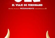 Bilety na: Fernando