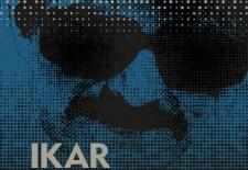 Bilety na: Ikar.Legenda Mietka Kosza