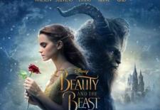 Bilety na: Piękna i Bestia (2D d)