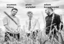 Bilety na: Lutosławski Retuned
