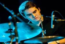 Bilety na: Światowa Scena Jazzu - Mateusz Pliniewicz Quartet