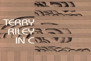 Mazowiecki Terry Riley, czyli In C na 81. urodziny Dwójki