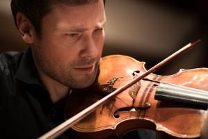 Koncert symfoniczny - Jakub Jakowicz i Polska Orkiestra Radiowa