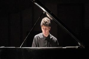 Międzynarodowy Dzień Jazzu. Kwartet Jerzego Jastrzębskiego i Jazz-Band Młynarski Masecki