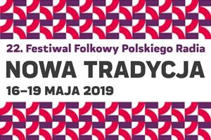 Koncert - 22. Festiwal Folkowy Polskiego Radia