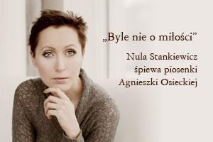Nula Stankiewicz -
