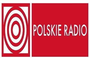 Studio Koncertowe Polskiego Radia im.Witolda Lutosławskiego