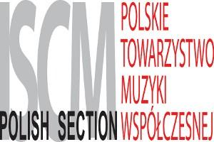 Koncert Laureatów XII Konkursu Muzyki XX i XXI Wieku dla Młodych Wykonawców 2018