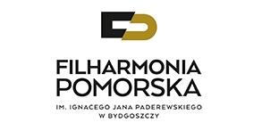 Filharmonia Pomorska im. Ignacego Jana Paderewskiego