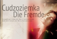 Bilety na: DIE FREMDE/ CUDZOZIEMKA (monodram)