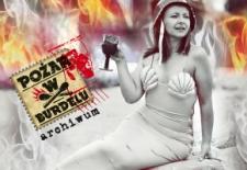 Bilety na: BurdelKino:  Gorączka Powstańczej Nocy  III OSTATECZNE STARCIE