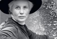 Bilety na: Piosenki Agnieszki Osieckiej śpiewa Dorota Helbin Bębęnek