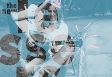 Bilety na: Koncert The New Lessers - Antek Krupa, Agata Ślazyk @KlubKabaret