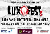 LuxFest 2016