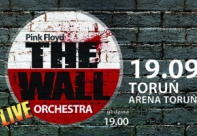 Pink Floyd The Wall Live Orchestra