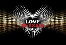 Bilety na: Love Message Festival