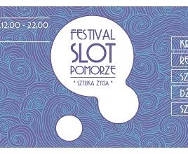 Festival Slot Pomorze