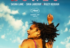Bilety na: American Honey