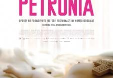 Bilety na: Bóg istnieje, a jej imię to Petrunia