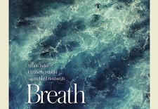 Bilety na: Oddech