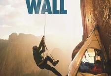 Bilety na: Dawn wall: wspinaczka po rekord (pokaz w DKF Megaron)