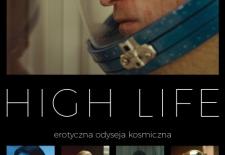 Bilety na: High life