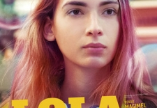 Bilety na: Lola