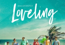 Bilety na: Loveling