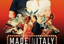 Bilety na: Made in Italy